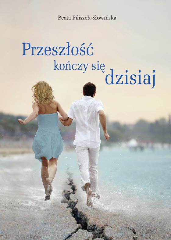 przeszlosc_okladka