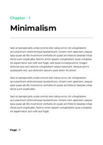 ebook-page-1