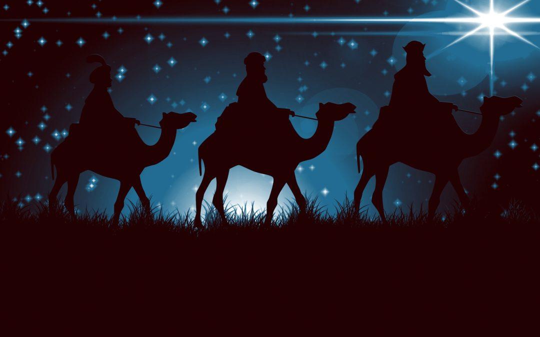 Niespodzianka od adtempus.pl na święta Bożego Narodzenia 2019